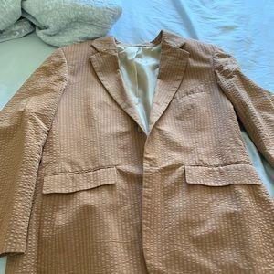 Other - Nice Casual Men's Blazer